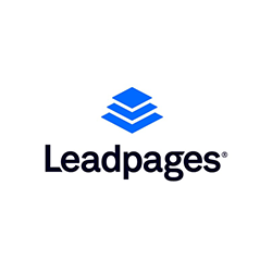 Leadpages Affiliate Logo-Genesis Business Solution