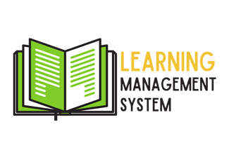 Learning Management Systems Saas Logo Sml-Genesis Business Solution