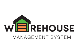 Warehouse Management Systems Saas Logo Sml-Genesis Business Solution