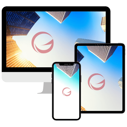 Mockup Placeholder Services-Genesis Business Solutions