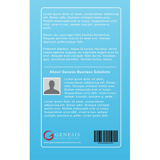Ems Ebook Cover Front B-Genesis Business Solutions