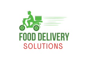 Food Delivery Solutions Saas Logo-Genesis Business Solutions