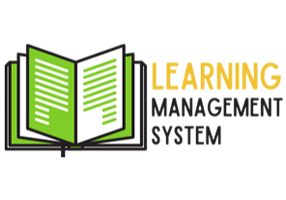 Learning Management Systems Saas Logo-Genesis Business Solutions