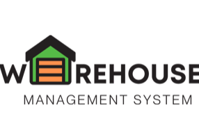 Warehouse Management Systems Saas Logo-Genesis Business Solutions